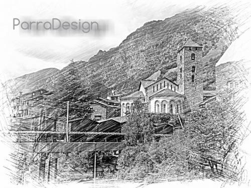 Andorra_dibujo