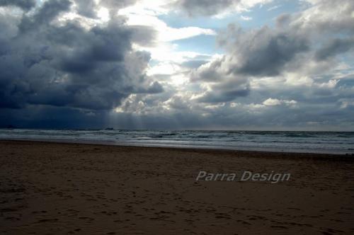 FotoLibro Paisajes 2012 - 5