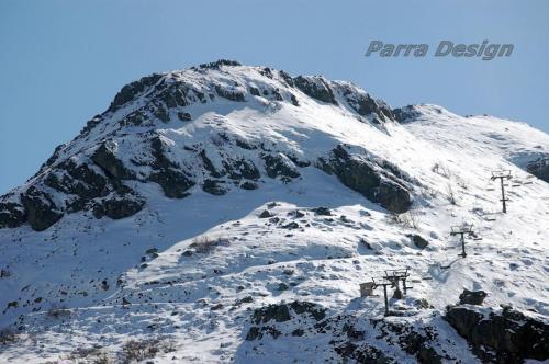 FotoLibro Paisajes 2012 - 9